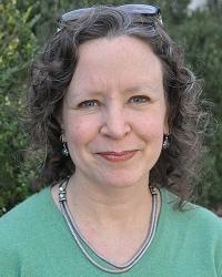 Cynthia Mathys - Senior Manager, Strategic Partnerships