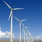 Cornell Workshop on Large-Scale Wind-Generated Power