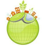 Green Energy Development and Rural Community Sustainability
