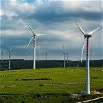 University Collaboration on Wind Energy