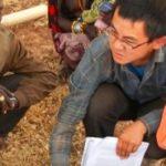2014 Sustainable Biodiversity Fund