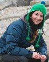 Katie Sirianni (Shoals Marine Lab)
