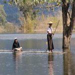 Protecting Fish and Fishermen in Myanmar