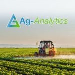 Agricultural Sustainability Data Hub