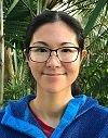 Mia Howard (Plant Biology)