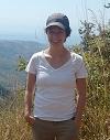 Stephanie Enloe (Development Sociology)