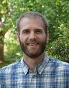 Aaron Iverson (Entomology)