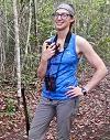 Anna Lello-Smith (Natural Resources)