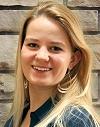 Allison Bernett (Architecture)