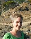 Alexa Schmitz (Biological and Environmental Engineering)