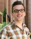 William Stafstrom (Plant Breeding and Genetics)