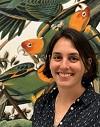 Jen Walsh (Cornell Lab of Ornithology)