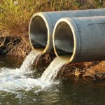 COVID in Water and Wastewater in NYS: Outreach and Research Support and Coordination