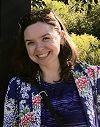 Wendy Erb (Cornell Lab of Ornithology)