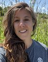 Jasmine Star Peters (Ecology and Evolutionary Biology)