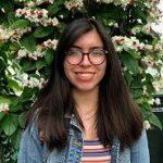 Vivianna Sanchez (Microbiology)