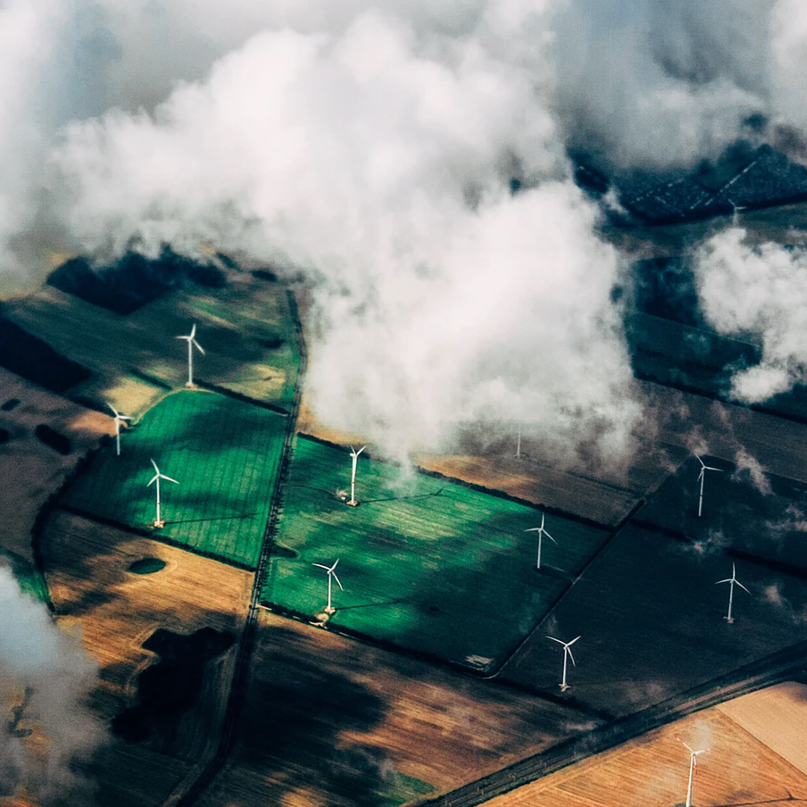 Accelerating Energy Transitions