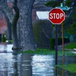 Addressing Equity in the Army Corps Cost-benefit Analysis Methodology for Flood Protection Infrastructure