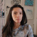 Cindy Kaiying Lin